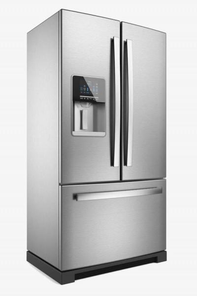 专业冰箱维修服务中心