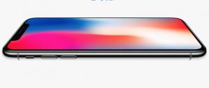 iPhone X耗电快?苹果售后维修教你怎么提高iPhone X的续航
