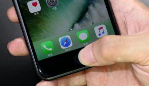 iphone手机坏了去苹果维修点保修需要准备什么?