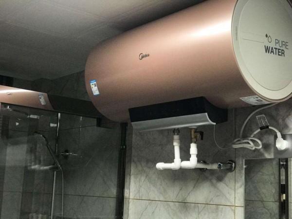 阿诗丹顿热水器常见故障  热水器出现故障如何维修