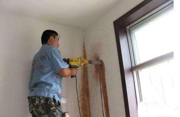 空调维护保养方法介绍  空调如何清洗保养-维修客
