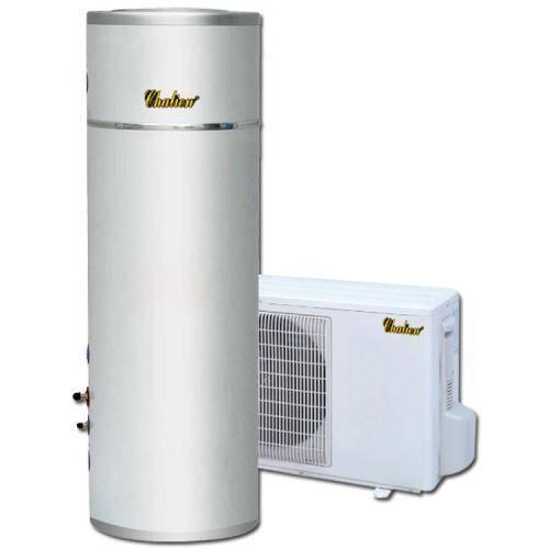 热水器不加热的原因  西门子热水器不加热