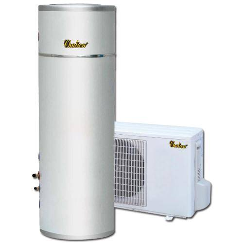 美的热水器为什么显示E2   热水器故障代码E2如何维修