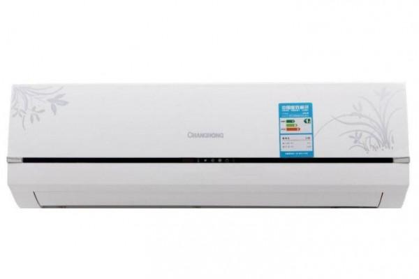 空调的维护清洗方法   空调外机如何清洗-维修客