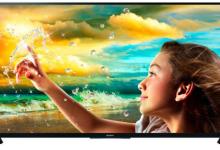 液晶电视液晶屏维修多少钱?维修介绍和故障排除方法