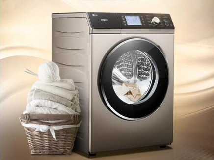 洗衣机应不应该清洗?如何清洗洗衣机方法分享