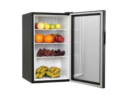 怎么判断冰箱制冷剂泄漏?冰箱制冷剂泄漏维修方法