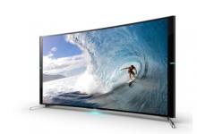 索尼液晶电视上门维修之索尼液晶电视维修方法