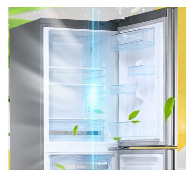 冰箱里有霜好不好?冰箱除霜小妙招