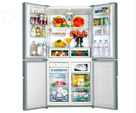 电冰箱品牌有哪些?电冰箱品牌介绍