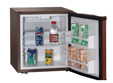 迷你冰箱什么牌子好?迷你冰箱品牌推荐