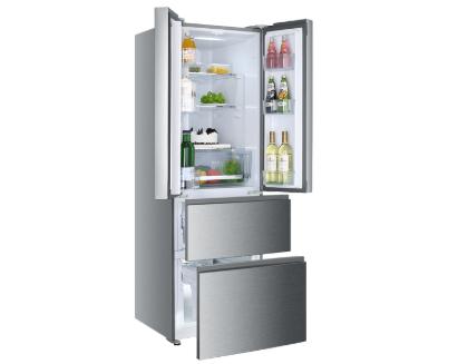 直冷冰箱串味吗?直冷冰箱性能简单介绍