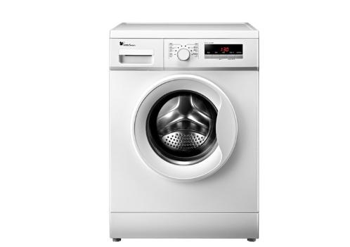 小天鹅洗衣机门打不开了怎么办?小天鹅滚筒洗衣机维修方法