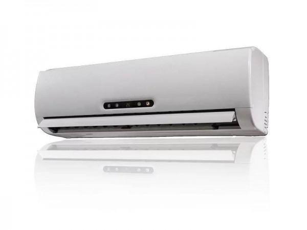 空调滤芯清洗更换