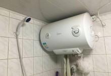 安装热水器有哪些步骤   热水器如何安装