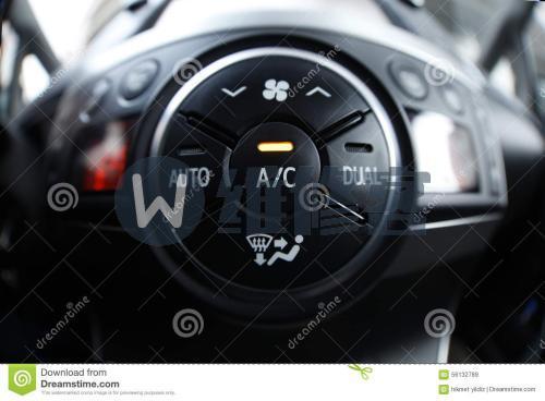 汽车空调该如何保养?汽车空调保养小百科