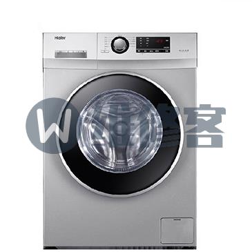 为什么洗衣机会不脱水?海尔洗衣机不脱水故障维修