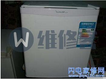 长岭冰箱怎么样?长岭冰箱维修方法介绍