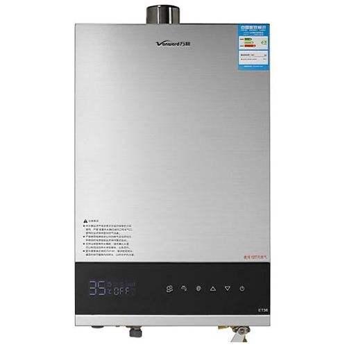 燃气热水器有哪些品牌?燃气热水器的种类有哪些?