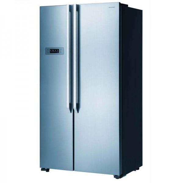 夏普冰箱好吗?夏普冰箱有哪些优势?