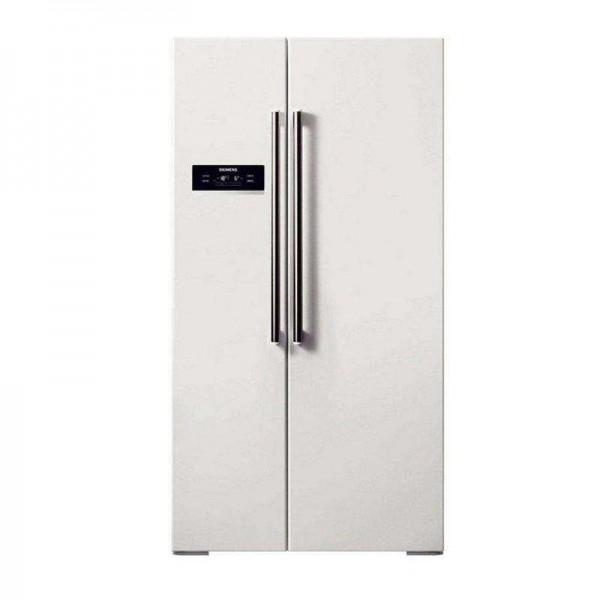 什么小双门冰箱好?性价比高的小双门冰箱推荐