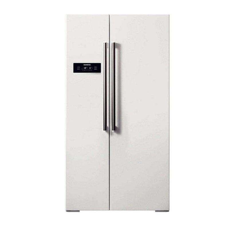 冰箱品牌介绍之原装进口日立冰箱