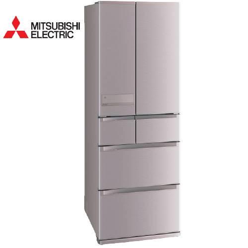 冰箱品牌介绍之日本三菱冰箱