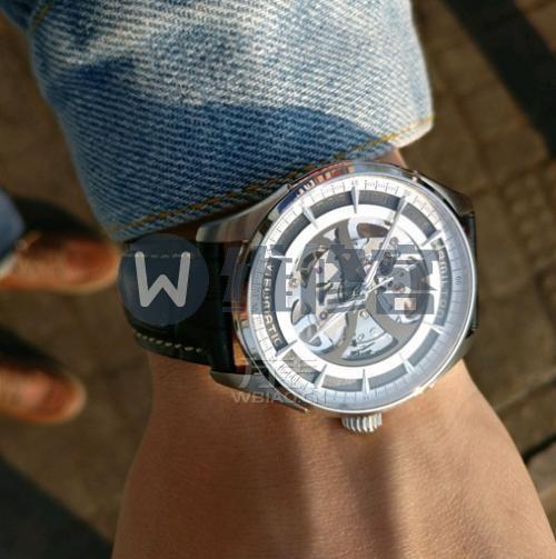 汉密尔顿手表一般多少钱?汉密尔顿手表如何保养?