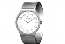 石英电子手表有哪些保养方法_教你如何保养