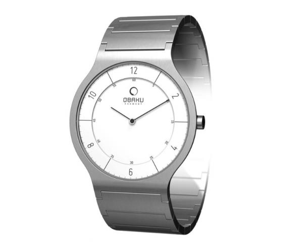石英电子手表有哪些保养方法?_教你如何保养