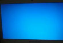 长虹电视没信号怎么办  长虹电视没信号如何维修