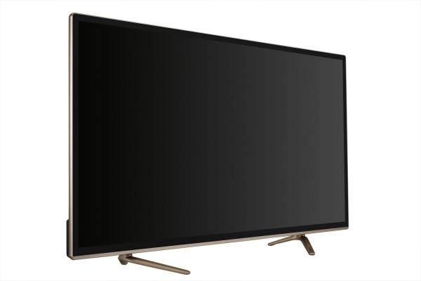 电视机不通电导致不能开机怎么办   创维电视机故障如何维修