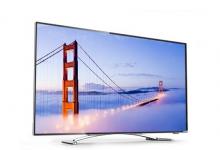 TCL电视黑屏的原因是什么  电视机黑屏应该如何维修