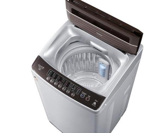 波轮洗衣机哪个牌子好?波轮洗衣机性价比高的三种品牌