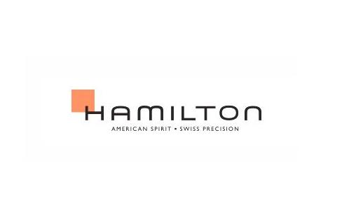 世界名表品牌介绍之汉米尔顿手表
