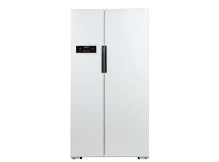 西门子冰箱不制冷原因有哪些?西门子冰箱加氟方法