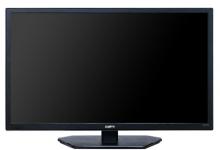 液晶电视控制板怎么更换?液晶电视控制板维修更换流程