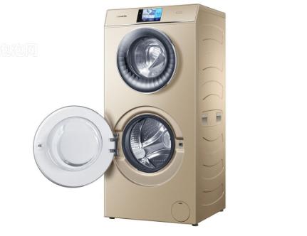 洗衣机如何清洗?洗衣机清洗消毒处理技巧