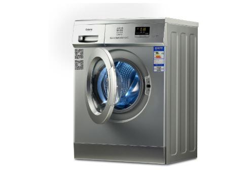 滚筒洗衣机清洗保养方法有哪些?