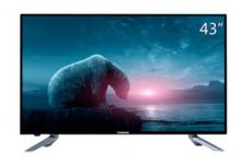 长虹液晶电视机怎么样?长虹液晶电视机型号及报价