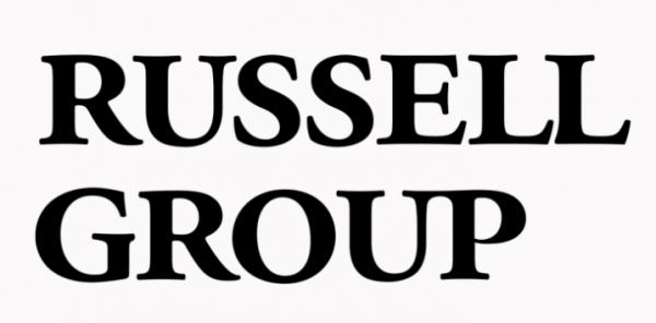 世界名表品牌介绍之罗素菲尔德