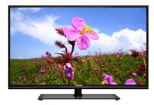 长虹液晶电视怎么维修?长虹液晶电视故障维修方法