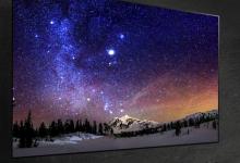 LG电视机花屏的原因是什么  LG电视机花屏应该如何维修