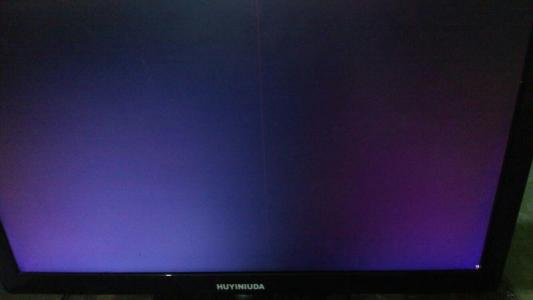 液晶电视出现故障的原因是什么   液晶电视机维修常见故障