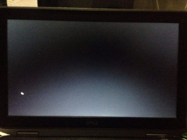 乐华电视花屏的原因是什么  乐华电视花屏应该如何维修