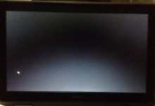 小米电视出现故障如何维修  小米电视黑屏维修方法