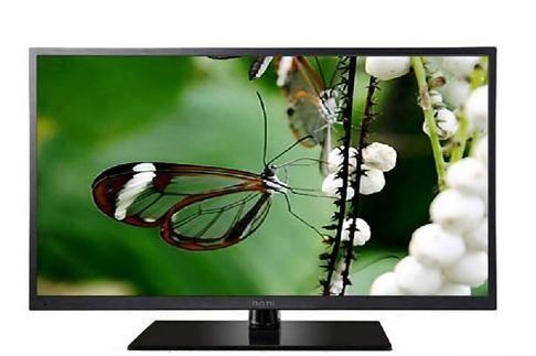 液晶电视花屏的原因是什么  电视花屏如何维修