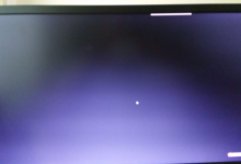 三星电视出现故障怎么办  三星电视维修方法