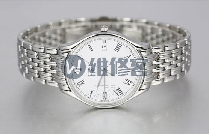 手表进水怎么办?手表进水生锈怎么办?