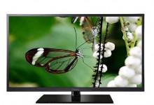 索尼电视机不通电的原因  怎么维修不通电的电视